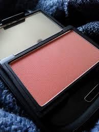 sleek makeup life s a peach life s a peach write a review