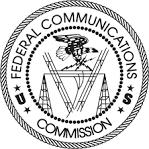 u.s. federal communications commission