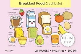 The most common type you'll find in the grocery store is there are just two essential ingredients for avocado toast and they're pretty obvious: 0 Loaf Of Bread Image Designs Graphics