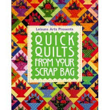 Quilting Books a great way to learn have fun and be creative &  Adamdwight.com