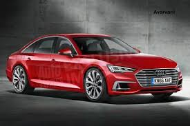 2018 audi a6 images. plain images audi a6 exclusive image watermarked  front for 2018 audi a6 images