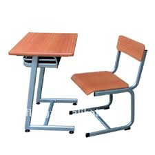 Study Table And Chairreading Table And Chairsschool Table And