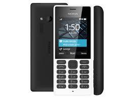nokia phone 2016 price. nokia-150-launched nokia phone 2016 price e