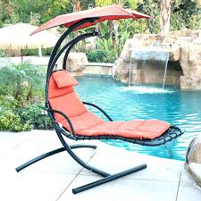 replacement 2 3 swing seat canopy cover hammock canopy replacement hanging chaise floating swing lounge chair hammock lounger orange porch canopy