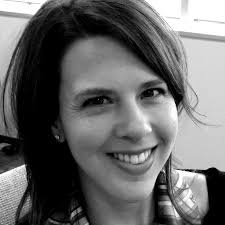 Sydex.net: People Search | Emma Hershey, Miguel Zarabozo, Felicia Savage