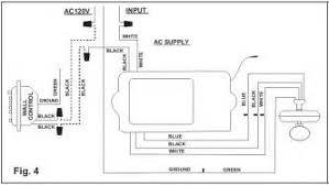 similiar hunter fan remote control wiring diagram keywords remote switch wiring on ceiling fan remote control wiring diagram