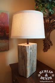 best 25 wood lamps ideas on desk lamp lamp