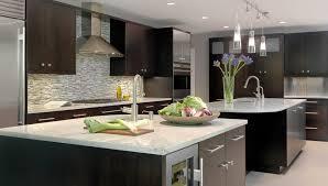 interior kitchen design at home ideas superb house interiors 7