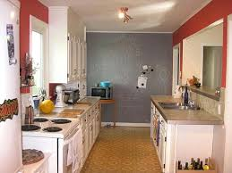 diy kitchen remodel cost image of kitchen remodel ideas diy kitchen remodel cost estimator