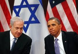 اليهود وما يحدث في العالم العربي Images?q=tbn:ANd9GcSa5zbFjhscJzmdZWvDYI7_gLVHZ4YR6OKMpy6ThJkrDWJZlSOI4Q