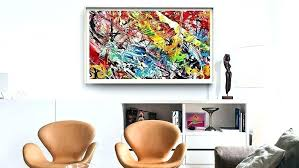 home office art best office art home office artwork the 3 best digital art frames for