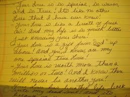 40 letters poems cholo prison art