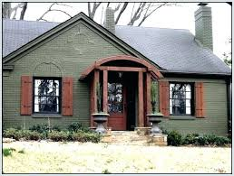 what color goes with red brick brick paint colors exterior paint colors brick and photos