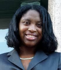 Lawyer Gabrielle Smith - Fort Worth, TX Attorney - Avvo