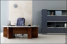 office wall color. Office Interiors Cabin Wall Color