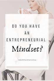 Do you have an entrepreneurial mindset? | Perfectionism overcoming,  Mindset, Entrepreneur