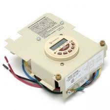 intermatic timer wiring diagram septic intermatic discover your t104 wiring diagram in addition paragon timer diagram moreover 3