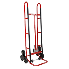 Westmix Large Appliance <b>Stair</b> Climber <b>Trolley</b> | Bunnings Warehouse