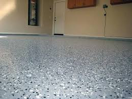 garage floor coverings gypsy garage floor coatings on modern interior designing home ideas with