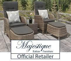 quality garden furniture uk high