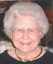 Eleanor Prentice Obituary (2018) - Shrewsbury, MA - Worcester ...