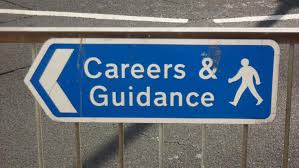 Teacher Careers How To Plan Your Route To The Top Tes