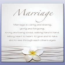Wedding Quotes To Parents. QuotesGram