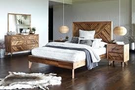 childrens bedroom furniture kids furniture single beds armchair bedroom furniture sets sofa bedroom childrens bedroom furniture sets canada