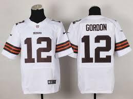 Josh Browns Gordon Gordon Jersey Josh