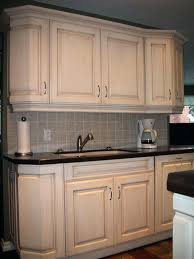 cabinet door replacement s white stereo glass merillat cost