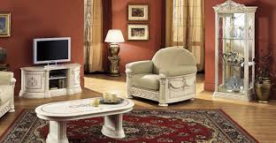 italian furniture bedroom sets dining suites on sale cfs uk inside living room plans 1 italian furniture small spaces i6 spaces