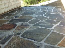 patio ceramic patio tiles ideas tile outdoor furniture sears delightful outside interesting fresh perfect slate