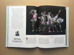 Bryan Christie Design Bryan Christie Design Blog