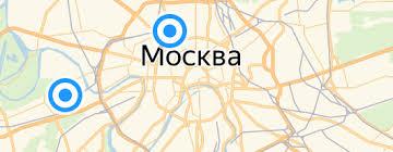 <b>Мультистанции WEIDER</b> — купить на Яндекс.Маркете