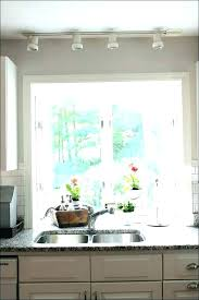 good over the kitchen sink pendant lights and kitchen light above sink kitchen lights above sink