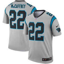 Much You The Guys Jerseys Think Me Of Usual Not Or To Different Away Panthers Just Do Inverted What