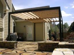 modern pergola design ideas elegant stone designs contemporary pergola  design ideas