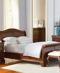 bordeaux louis philippe style bedroom furniture collection. Bordeaux Louis Philippe Style Bedroom Furniture Collection 97 Best Arranging A Small Images On Pinterest | O