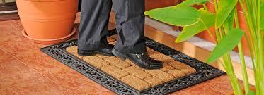 garden mats. Unique Mats Garden Mats To A
