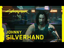 You play as v, a mercenary outlaw going after a. Cyberpunk 2077 Fitgirl Repack Details Revealed On Crackwatch Digistatement