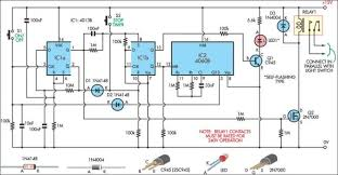 frontier digital timer wiring diagram wiring diagram electronic timer wiring diagram jodebal paragon defrost