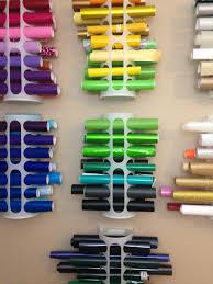 image of craft storage ideas model