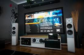 home theater setup ideas. Modren Theater Home Theater Setup And Ideas B