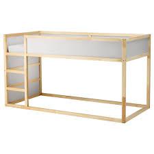 Kura Bett Umbauf Hig Ikea