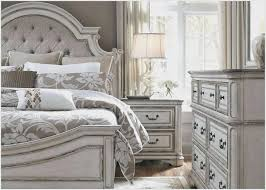Latest Whitewash Bedroom Set Portrait | GIVE THE BEST FOR FAMILY