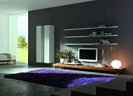 Living Room Tv Stand Amazing Plasma Tv Stand Living Room 13 Contemporary Tv Stand