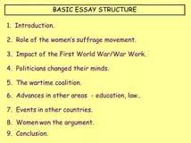 women suffrage essay fraud essays essay writing experts custom women suffrage movement essay