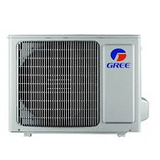 gree air conditioning gwh09qb lomo series wall mounted inverter heat pump 2 5kw