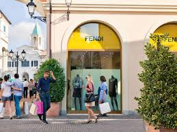 Noventa Di Piave Designer Outlet Prices Noventa Di Piave Designer Outlet Green Pass Golf