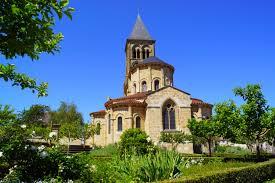 File:Saint Menoux, Eglise Saint Menoux XI-XII-XIVeme2.jpg - Wikimedia  Commons